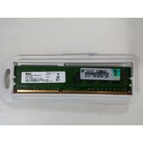 Memoria Kit 4gb 2x2gb 2rx8 Pc3-10600u Dell 390 Vostro 260s