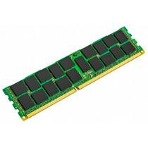 Memória Dell R530 Ddr4-16gb-2133mhz-ecc-rdimm A7946645