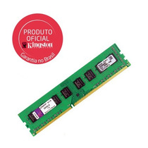 Memoria Kingston Kvr800 2gb/ddr2 P/pc
