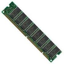 Memória Desktop Dimm Pc133/pc100-133mhz/100mhz-256mb Lote