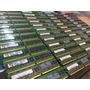 Memoria Ecc Pc2-5300e 667 2rx8 1gb Ddr2 Dell Poweredge T105