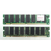 Memoria Pc 133 512mb Dimm Sd Ram Chip Sansung 512mb