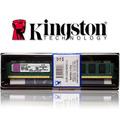 Memoria Kingston Desktop Ddr3 2gb 1333mhz - Frete Gratis