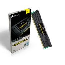 Memoria Desktop Gamer Ddr3 Corsair Cml4gx3m1a1600c9 4gb 160