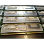 Memoria Servidor Full 2gb Pc2-5300f Dell Workstation T5400