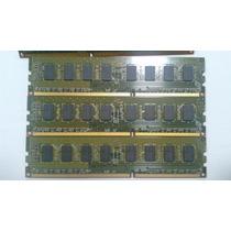 Memoria Smart Ddr3 2gb Pc -10600u-09-10