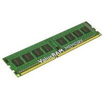 Memória Ram Ddr3 2gb 1333mhz Pc10600 P/ Pc - Frete Grátis