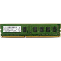 Memoria Smart Ddr3 2gb Pc3-12000 1600 Mhz 240 Pin - Desktop