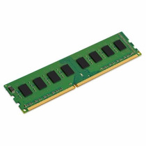 Memoria Servidor Kingston Ddr4 2133 Ecc Kvr21r15s4/8 2133