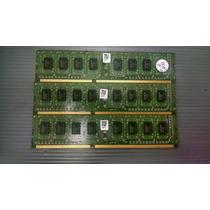 Memória Ddr3 2gb 1066 Mhz Positivo