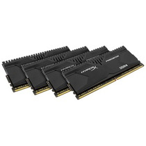 Memória Hyperx 16gb Ddr4 2800mhz Predator Hx428c14pb2k4/16