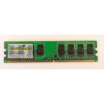 Memória Ram Markvision 1 Gb Ddr2 533mhz (pc2 4200) Para Pc