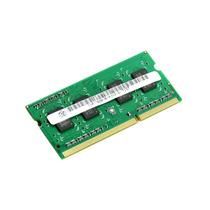 Memória Notebook Acer Positivo Sony 2gb Ddr3 1333mhz