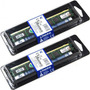 Memória 2gb Ddr3 Smart - 1333mhz Pc3-10600 - Garantia