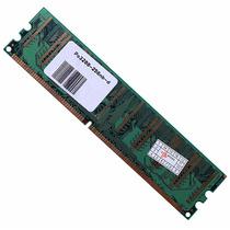 Pc3200-256mb-d Memória Samsung 256mb Ddr 400mhz Para Desktop