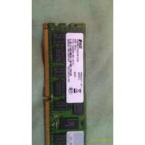 8gb Ddr3 Ecc/reg Pc3-10600r 1333mhz Server Ram Hmt31gr7bfr4c