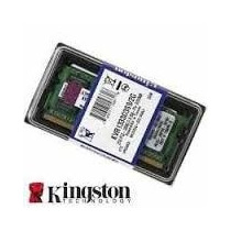 Memória Para Notebook 4gb Ddr3 /1333mhz Pc3-10600 Cl9 240pin