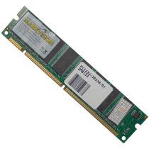Memória Markvision (kit 512mb X 4) 2gb 133mhz Pc133u-30330