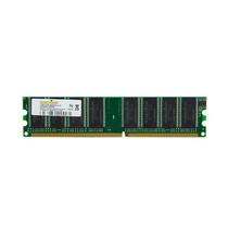 Memória Desktop Markvision 1gb/ 400mhz Pc3200 - Frete Gratis