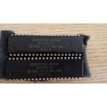 Amiga Commodore, Amiga 1200, Rom Original V3.0 39.106