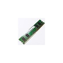 Memoria Dell G5451 256mb Ddr2 Pc2-3200u 1rx16 - Nova Na Cx.!