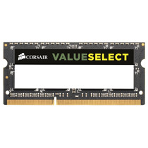 Memória Notebook Sodimm 8gb Ddr3 1333mhz Corsair Mac,apple
