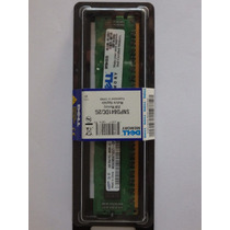 2gb 2rx8 Pc3-8500r Ecc Reg Original Dell Ibm Hp Servidor