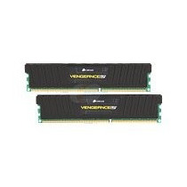 Memoria Ddr3 8gb 1600mhz Corsair Vengeance Lp 2x4gb