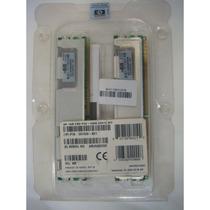 Memoria Ram Samsung 1gb Pc2-5300 P/n 397409-b21 Hp Ibm Dell