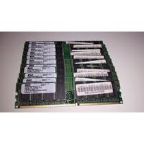 Memoria Ddr 256mb Pc3200 Cl3 Smart Desktop Pc