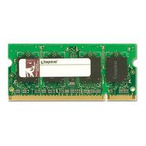 Memoria Ddr2 667 2 Giga Para Note!!
