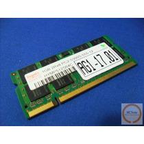 Ag17.01 1gb Hynix Original Notbk Acer Aspire 4520 4720z 4220