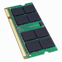Memória 2 Gb P/ Netbook Acer Aspire One D250 - 2gb