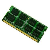 Memória 2 Gb Ddr3 1066 (1066mhz) Pc3-8500 P/ Notebook - 2gb