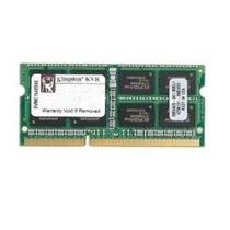 Memória 4 Gb Ddr3 Pc3-10600 1333mhz Kingston Apple Mac Mini