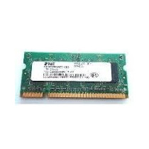 Memoria Smart P/ Notebook 1gb Ddr2 667mhz Pc2-5300s
