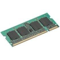 Memoria Ddr2 512mb 667 Notebook Lote Todo 1,00 Un , 150 Pçs