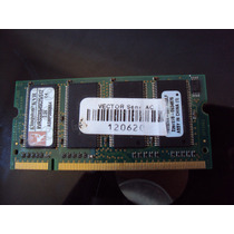 Memória Ddr2 512mb 533 Notebook Kingston