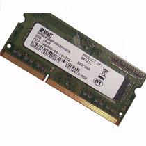 Memória Ddr3 2gb Smart Pc3-10600s-09-10-z Cod:4010