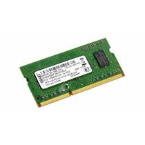 Memoria 2gb Ddr3 Pc3 10600s 1333mhz Smart
