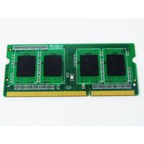 Memória Notebook 512 Mb Ddr2 Pc533 Pc2-5300s