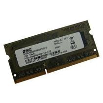 Memoria Ddr3 1gb 1333 Mhz Notebook /netbook - Otimo Preço