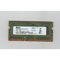 Memoria Note 2gb Ddr3 10600s Pc3 Smart Positivo Sim+ Unique