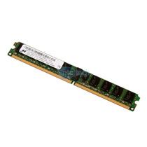 2gb (2 X 1gb) Pc2-6400p-666-12-zz Ecc Reg Memoria Servidor