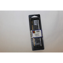 Memoria Ibm Xseries 512mb Dimm Ecc Kingston Ktm3079/512