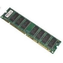 Memoria Para Pc Dimm 64mb Pc100 - Usada Funcionando