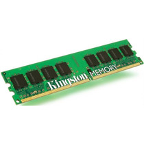 Memoria Servidor Hp Dell Ibm 8gb 1333 - Ml110 T110 X3100