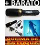 Lanterna Mergulho Led Q5 Mais Forte - Queima De Estoque !!