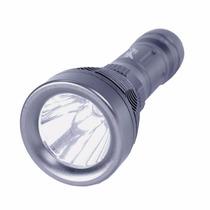 Lanterna À Prova D