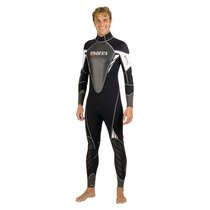 Macacão Neoprene Mares Reef 3mm Man / She Dives